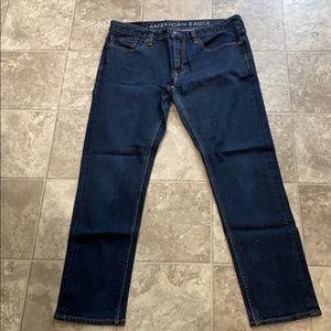 Men's AE Skinny Jeans